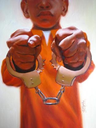 school to prison2